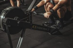 CrossFit Bikes, what are they and which are the best ?