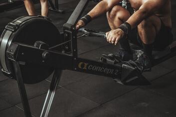 CrossFit Bikes HealthCareBlog