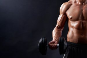 AMRAP Workout: Perfect path to be fit