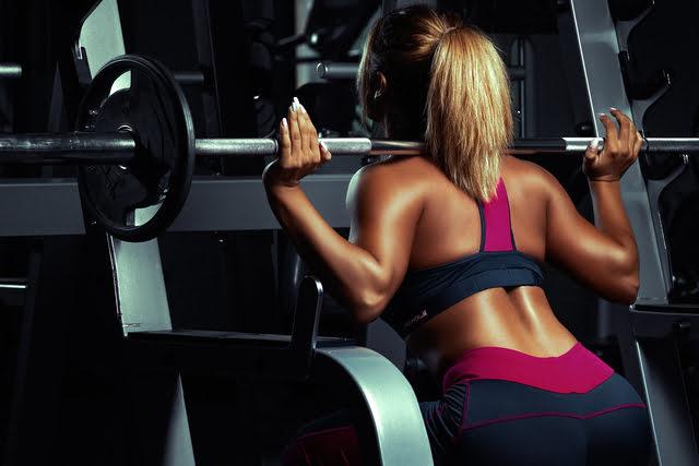 exercise to get bigger buttock fast HealthcareBlog