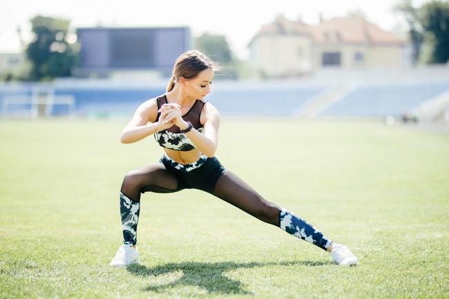 exercise to reduce hip fat healthcareblog