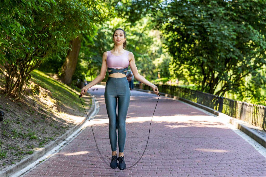 jump rope healthcareblog