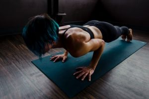 What Causes Stiff Muscles And How To Combat It ?