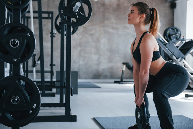workout for women's weight loss healthcare blogs