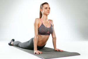 Chest Exercises for Women: Which Are the Best?