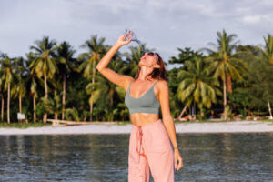 What Are Signs Of Dehydration? Watch Out