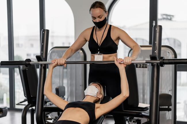 fitness-tips-for-beginners
