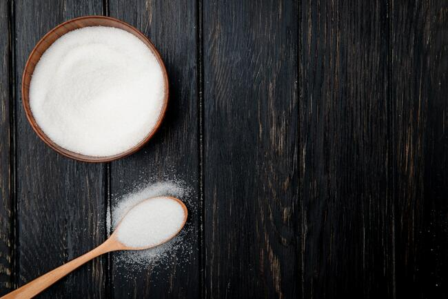 is erythritol bad for you