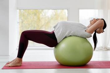 Workouts During Pregnancy, Everything You Need To Know