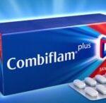 combiflam tablet