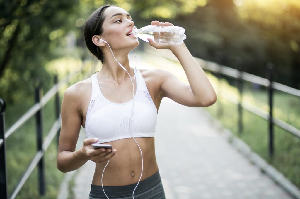 healthy lifestyle habits for life